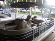 New 2020  powered Bennington Boat for sale 2020 Bennington 20SSX for sale in INVERNESS, FL