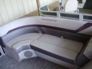 New 2021  powered Bennington Boat for sale 2021 Bennington 20SSX for sale in INVERNESS, FL