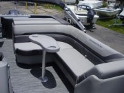 New 2021  powered Bennington Boat for sale 2021 Bennington 21SSX Tritoon for sale in INVERNESS, FL
