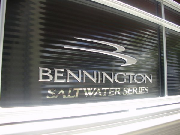 New 2021 Bennington 21SSX Tritoon for sale 2021 Bennington 21SSX Tritoon for sale in INVERNESS, FL