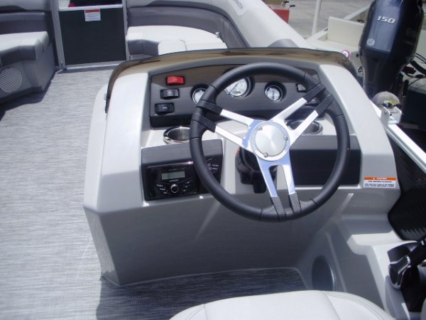 New 2021 Bennington 21SSX Tritoon Power Boat for sale 2021 Bennington 21SSX Tritoon for sale in INVERNESS, FL