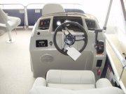 Helm 2021 Bennington 188SFV for sale in INVERNESS, FL