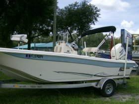 2015 Carolina Skiff 19 Ultra Elite for sale at APOPKA MARINE in INVERNESS, FL
