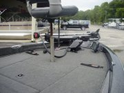 Used 1998 Ranger Boats Power Boat for sale 1998 Ranger Boats 519 for sale in INVERNESS, FL