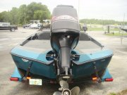 Used 1998 Ranger Boats 519 for sale 1998 Ranger Boats 519 for sale in INVERNESS, FL