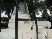 Used 2013 Keywest Boats 186 Bayreef for sale 2013 Keywest Boats 186 Bayreef for sale in INVERNESS, FL