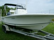 Used 2014 Sea Hunt for sale 2014 Sea Hunt BX20BR for sale in INVERNESS, FL