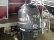 Yamaha 60 High Thrust 2021 Bennington 188SLV for sale in INVERNESS, FL