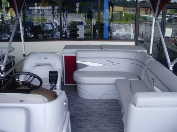 New 2021 Bennington 188slv for sale 2021 Bennington 188SLV for sale in INVERNESS, FL
