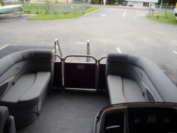 New 2021 Bennington 188slv Power Boat for sale 2021 Bennington 188SLV for sale in INVERNESS, FL