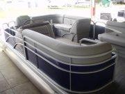 Pontoon Boat 2021 Bennington 20SLV for sale in INVERNESS, FL
