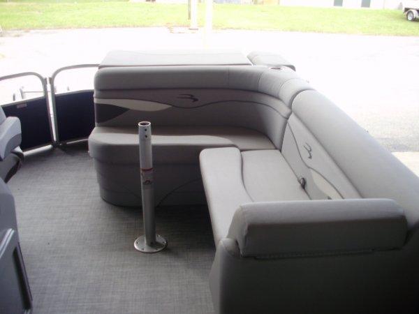 New 2021 Bennington 20SLV for sale 2021 Bennington 20SLV for sale in INVERNESS, FL