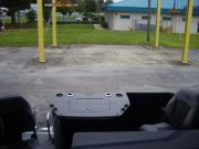 New 2021 Power Boat for sale 2021 Bennington 21SFX Tri-Toon for sale in INVERNESS, FL