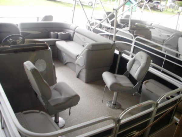 New 2021 Power Boat for sale 2021 Bennington 188SFV for sale in INVERNESS, FL