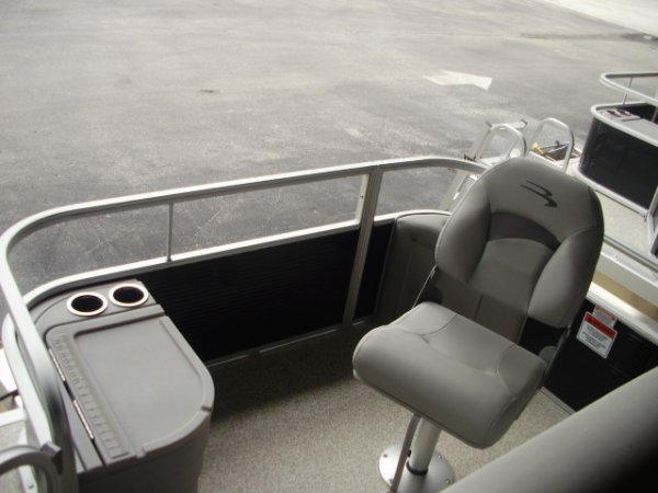 New 2021 Bennington for sale 2021 Bennington 188SFV for sale in INVERNESS, FL