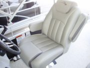 New 2021 Power Boat for sale 2021 Bennington 20SFV for sale in INVERNESS, FL