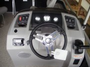 New 2021 Bennington 20SFV Power Boat for sale 2021 Bennington 20SFV for sale in INVERNESS, FL