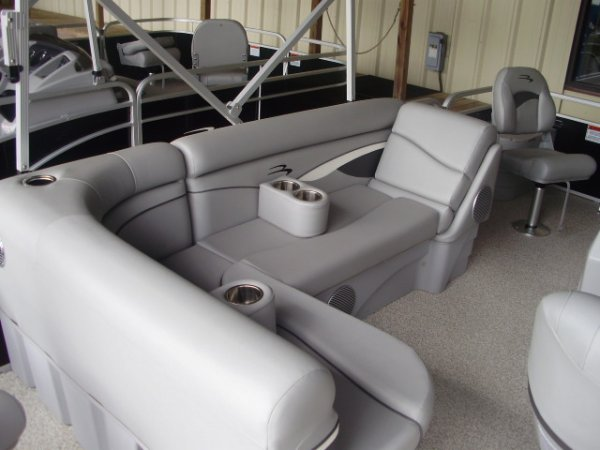 New 2021  powered Power Boat for sale 2021 Bennington 20SFV for sale in INVERNESS, FL