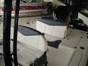 New 2021 Robalo Power Boat for sale 2021 Robalo 246 Cayman for sale in INVERNESS, FL