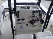 Helm 2021 Robalo 246 Cayman for sale in INVERNESS, FL
