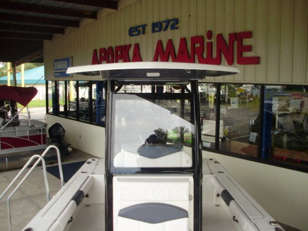 New 2021 Robalo 246 Cayman for sale 2021 Robalo 246 Cayman for sale in INVERNESS, FL