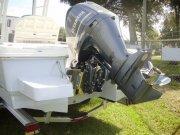 Jackplate, Platform Ladder 2021 Robalo 246 SD for sale in INVERNESS, FL