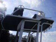 Upper Station 2021 Robalo 246 SD for sale in INVERNESS, FL