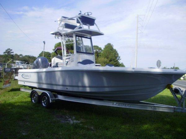 Robalo Boats 2021 Robalo 246 SD for sale in INVERNESS, FL