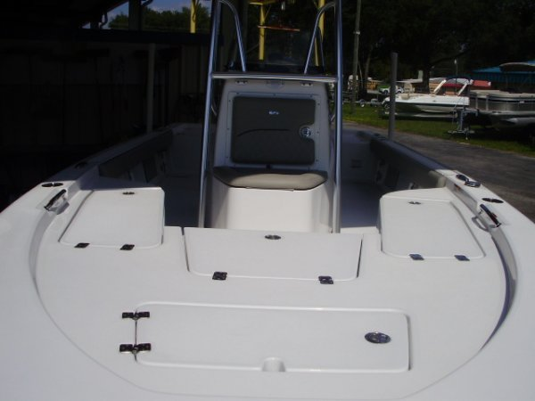 New 2021 Sportsman for sale 2021 Sportsman 207 Masters for sale in INVERNESS, FL