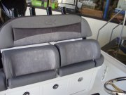New 2021 Crevalle 24HCO Power Boat for sale 2021 Crevalle 24HCO for sale in INVERNESS, FL