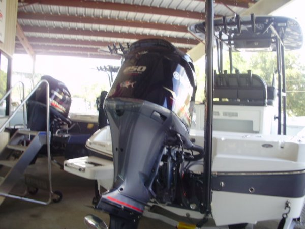 Yamaha SHO 250 2021 Crevalle 24HCO for sale in INVERNESS, FL