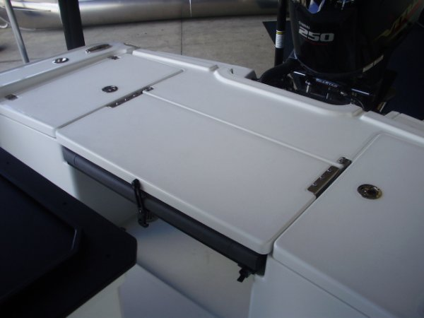 New 2021  powered Power Boat for sale 2021 Crevalle 24HCO for sale in INVERNESS, FL