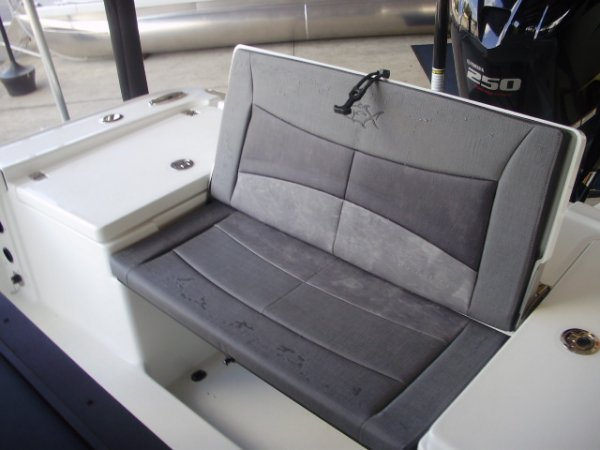 New 2021 Crevalle Power Boat for sale 2021 Crevalle 24HCO for sale in INVERNESS, FL