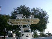Used 2018 Crevalle for sale 2018 Crevalle 26 Bay for sale in INVERNESS, FL