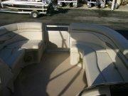 Used 2016 Bennington Power Boat for sale 2016 Bennington 22SSXAPG for sale in INVERNESS, FL