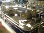 Bennington 20SFV Pontoon Blue 2021 Bennington 20SFV Pontoon for sale in INVERNESS, FL