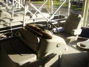 New 2021 Bennington Power Boat for sale 2021 Bennington 20SFV Pontoon for sale in INVERNESS, FL