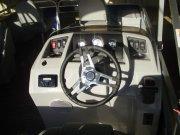 New 2021 Bennington 20SVF Pontoon Power Boat for sale 2021 Bennington 20SFV Pontoon for sale in INVERNESS, FL