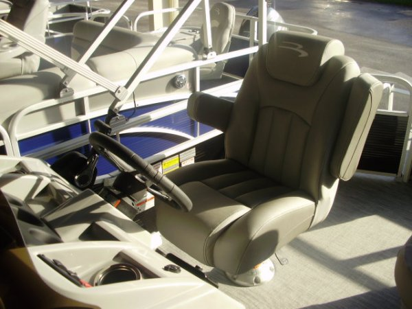 New 2021  powered Bennington Boat for sale 2021 Bennington 20SFV for sale in INVERNESS, FL