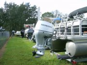 Pre-Owned 2013 Xcursion X23RFC Power Boat for sale 2013 Xcursion X23RFC for sale in INVERNESS, FL