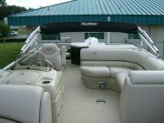 Pre-Owned 2013 Xcursion Power Boat for sale 2013 Xcursion X23RFC for sale in INVERNESS, FL