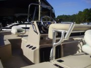 New 2021 G3 Bay 18 DLX for sale 2021 G3 Bay 18 DLX for sale in INVERNESS, FL