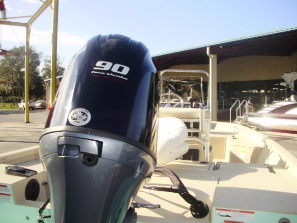 Yamaha SHO 90 2021 G3 Bay 18 DLX for sale in INVERNESS, FL