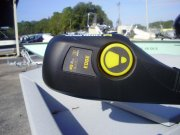 New 2021 Power Boat for sale 2021 G3 1610 sportsman for sale in INVERNESS, FL