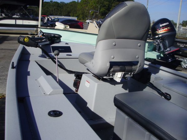 New 2021 G3 for sale 2021 G3 1610 sportsman for sale in INVERNESS, FL