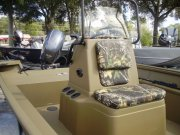 New 2021  powered Power Boat for sale 2021 G3 17CC for sale in INVERNESS, FL