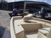 New 2021  powered Power Boat for sale 2021 G3 Bay20DLX for sale in INVERNESS, FL