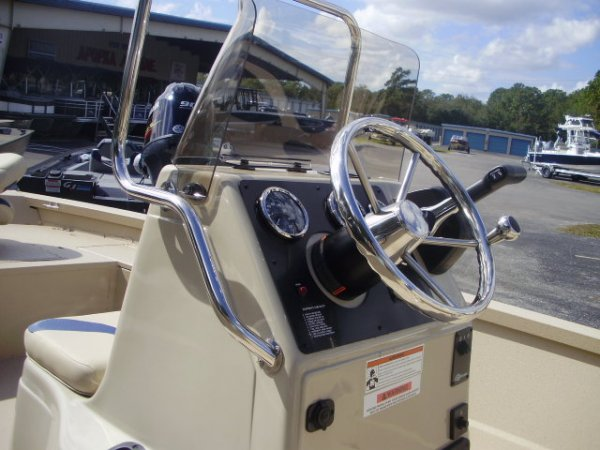 New 2021 G3 Power Boat for sale 2021 G3 Bay20DLX for sale in INVERNESS, FL