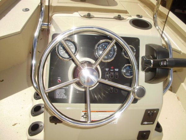 New 2021 G3 Bay20DLX for sale 2021 G3 Bay20DLX for sale in INVERNESS, FL