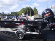 New 2021 G3 Power Boat for sale 2021 G3 1710 Sportsman for sale in INVERNESS, FL